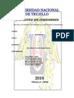 Mariños Acuña, Fernando