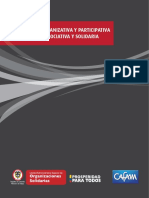 Estructura_Organizativa FONDOS de EMPLEADOS
