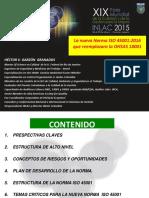 Presentacion_sisteas_gestion_seguridad_salud_ocupacional_ISO45001.pdf