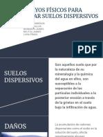 Ensayos Físicos Para Determinar Suelos Dispersivos (2)