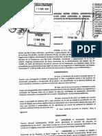 Norma General Administrativa Sobre Agresiones Al Personal20180321_09315107