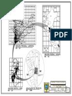 Ubicacion Localizacion Ubicación(a2)