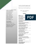 anamnesis_7.pdf