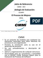 CS_11_CMMi__UL