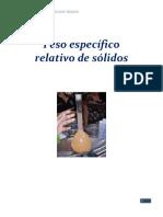 Peso_especifico_relativo_de_solidos_PESO.docx