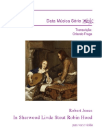 In Sherwood livde stout Robin Wood - Violão e Voz.pdf
