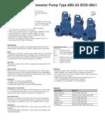 AS_TDS.pdf
