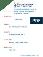 Banco de Preguntas-Deber2- Djbj
