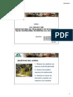 Diferencias-entre-DS-024-2016-Y-023-2017-EM.pdf