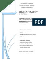 Reporte_practica_3.docx