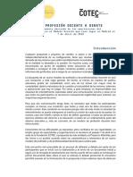 MdD_DocumentoBase_DebatePublico