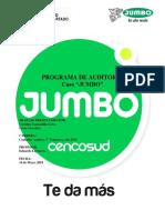 Caso Jumbo