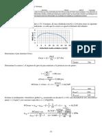 Examen Ordinario Intro_Sol