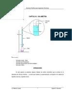 volumetria.pdf