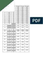 @1P1fin_report.pdf