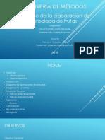 Ingeniería de métodos final.pptx