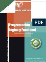 programacion estruturada.
