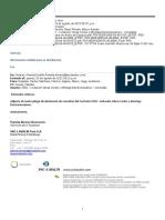 E-mail 23-08-2012