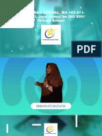 PENAWARAN SPESIAL, WA +62 813-2000-8163, Jasa Konsultan ISO 9001 Terbaik Bekasi