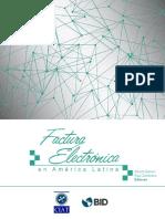 Factura Electronica en America Latina