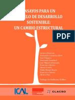 EnsayosParaUnModeloDeDesarrolloSostenible.pdf