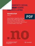 AntologiaNoruega.pdf