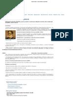 Governo Deodoro - resumo, provisório e constitucional.pdf