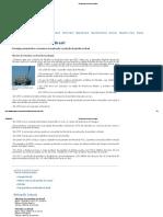 História do Petróleo no Brasil.pdf