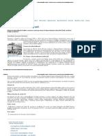 A Industrialização no Brasil - história, processo e momentos da industrialização brasileira.pdf