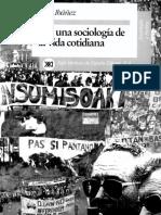 69242073-Ibanez-Jesus-Por-una-sociologia-de-la-vida-cotidiana.pdf
