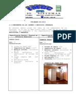 7298495.pdf