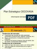 233365703 Plan Estrategico Cecovasa (1)