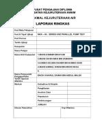 Series & Parallel Pump (MKA-04).Edit1