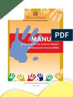 QqaD Guia Manual Cmeipdf