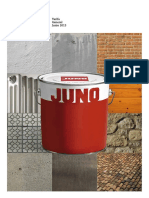 Tarifa general JUNO.pdf