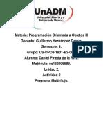 DPO3_U2_A2_DAPR