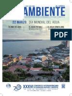 Revista Ecuambiente 44