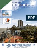 Revista Ecuambiente 43