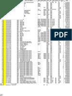 Puskesmas Marawola (Data_only)_BPK - Copy (8)