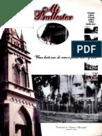 Mi-Ballester-una-historia-de-amor-para-ver...-y-leer..pdf