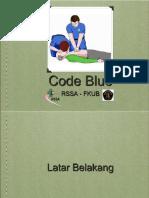 code-blue-file-PP-dr-Taufiq-siswagama-SpAn.pdf