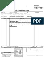 000095_mc-38-2008-Ugel_v_cep-contrato u Orden de Compra o de Servicio