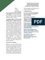 4_plagio.pdf