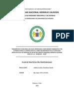 PLAN-DE-TRABAJO_oficial.docx