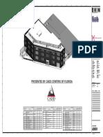 BNIM_FreighthouseFlats_Revit_Building.pdf