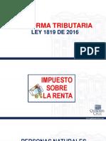 presentacion-reforma-tributaria.pdf