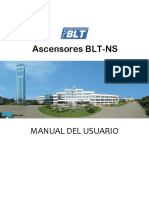 Manual Usuario Asc BLT NS