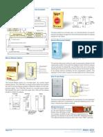 Releasing Module SIGA-REL.pdf