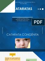 CATARATAS