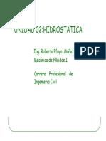 UNIDAD 02-HIDROSTATICA.pdf